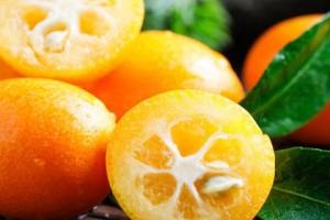 吃金桔嘴麻是什么原因,吃金桔嘴巴麻如何缓解