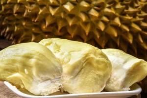榴莲和牛肉吃完该怎么办,榴莲和牛肉吃完中毒了吗