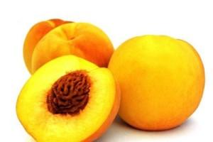小宝宝可以吃黄桃吗 孩子吃黄桃的益处
